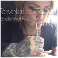 shelly-wahweotten-tattoo-artist-revelation-tattoo