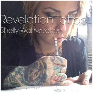 shelly-wahweotten-tattoo-artist-revelation-kc