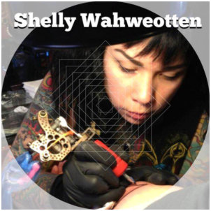 shelly-wahweotten-tattoo